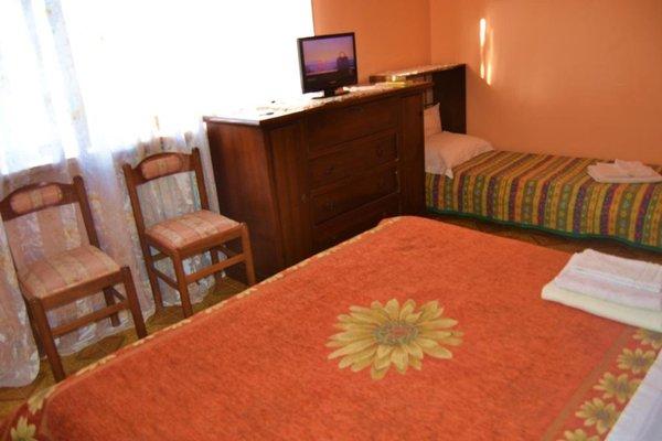 Appartamento a Francavilla al mare - фото 6