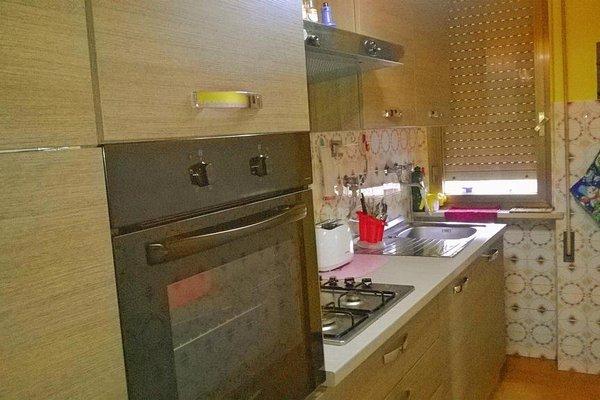 Appartamento a Francavilla al mare - фото 9