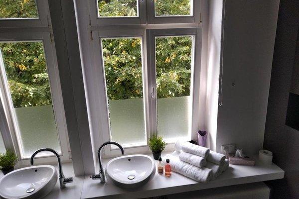 Sopot Special Apartments - фото 10