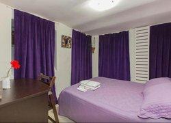Kaboom Showroom & Guesthouse фото 3