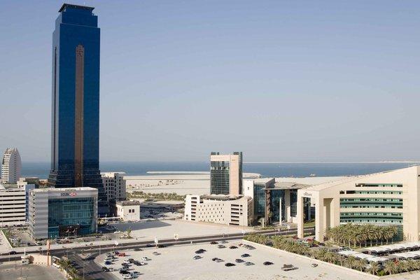 Ibis Seef Manama - фото 23