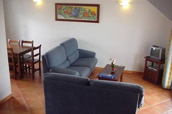 Villa Fuegosol - фото 6