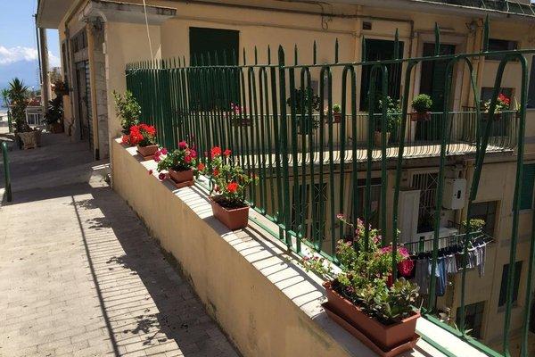Belvedere San Martino - фото 7