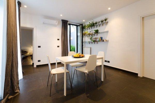 Habitat Home - 15