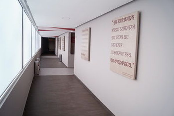 Hotel Amala - фото 16