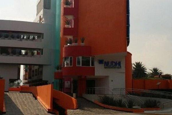 Hotel Amala - фото 23