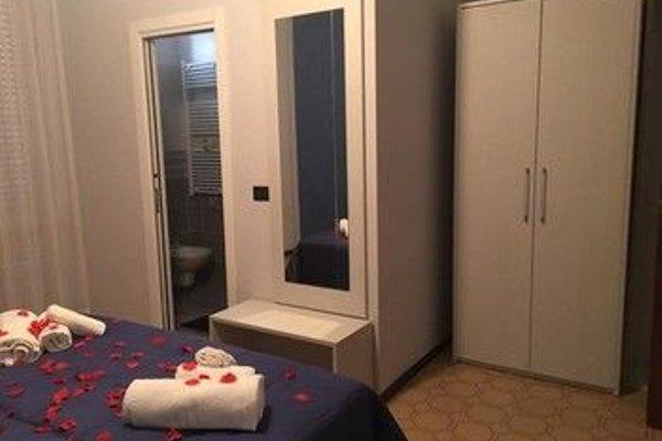 Hotel Como - фото 15