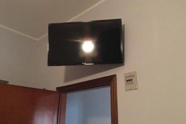 Hotel Como - фото 6