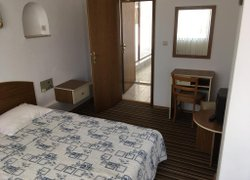 Hotel Corona фото 3