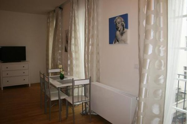 Apartment Marilyn - фото 3