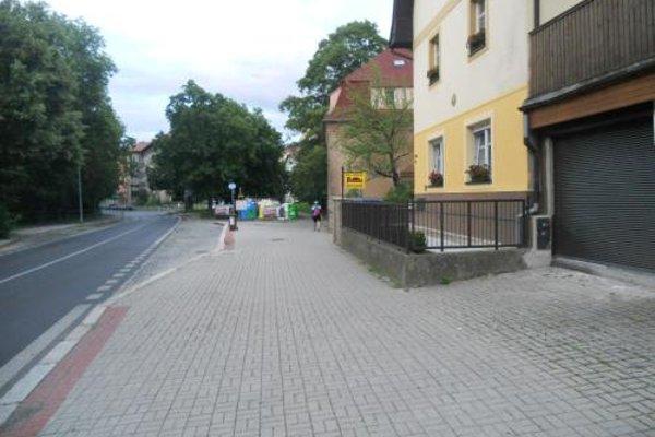 Msprivat - фото 23