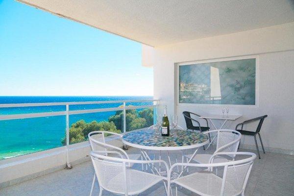 UHC Scala Mar Apartments - 6
