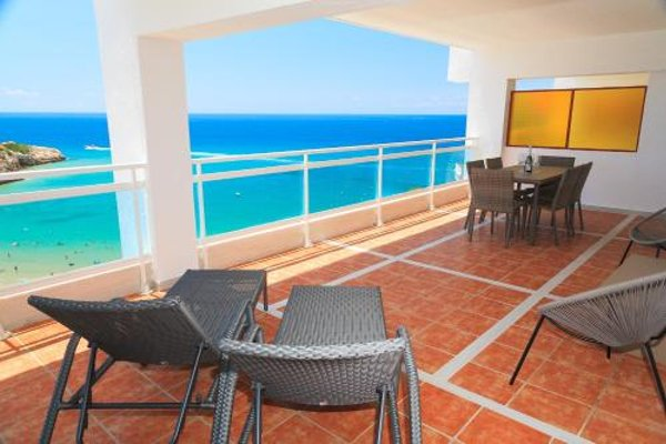 UHC Scala Mar Apartments - 7