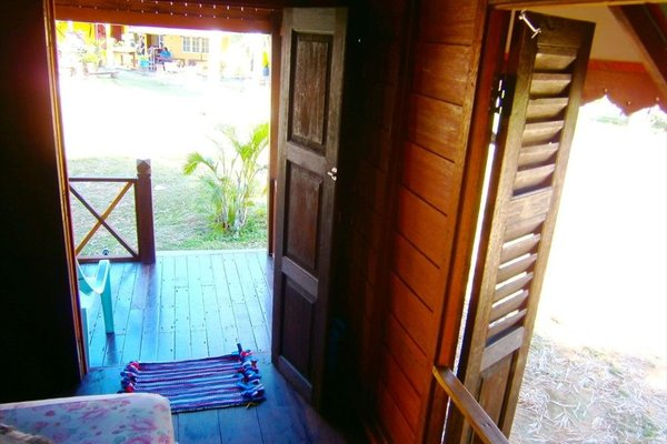 The Cottage Langkawi - фото 6