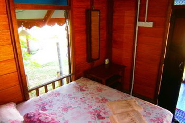The Cottage Langkawi - фото 8