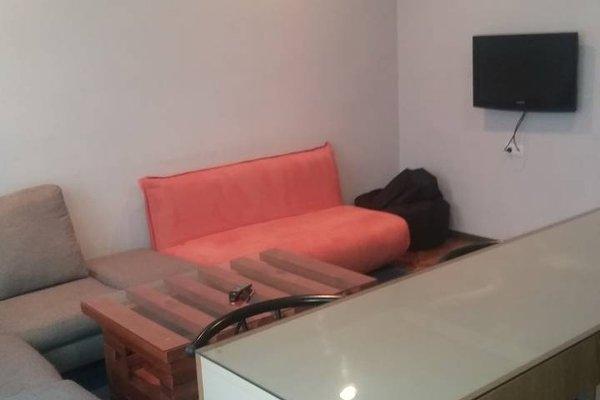 Elene's Apartment in Old Batumi - 14