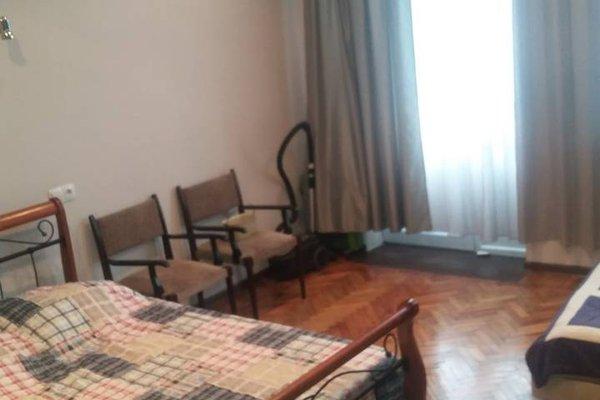 Elene's Apartment in Old Batumi - 18