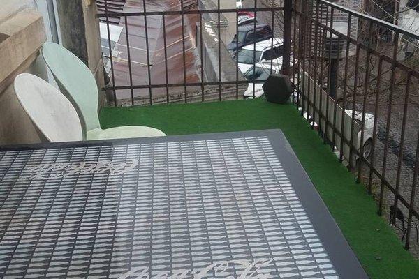 Elene's Apartment in Old Batumi - 20
