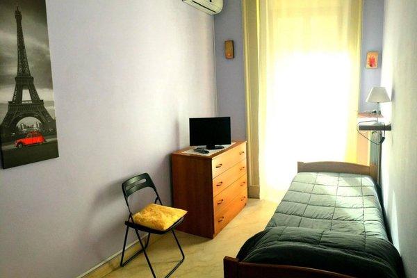 Catania Inn - фото 6