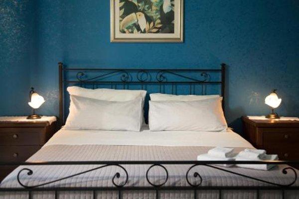 Catania Inn - фото 9