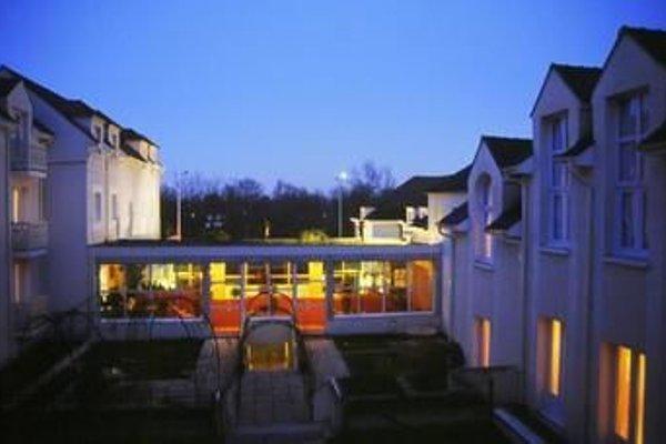 La Villa Des Impressionnistes - 20