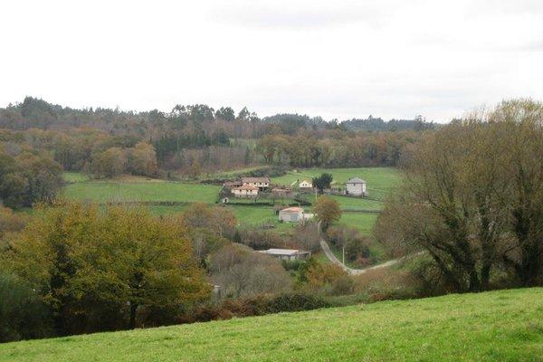 Galicia - 11
