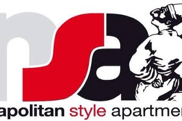 Neapolitan-Style Apartment - фото 18