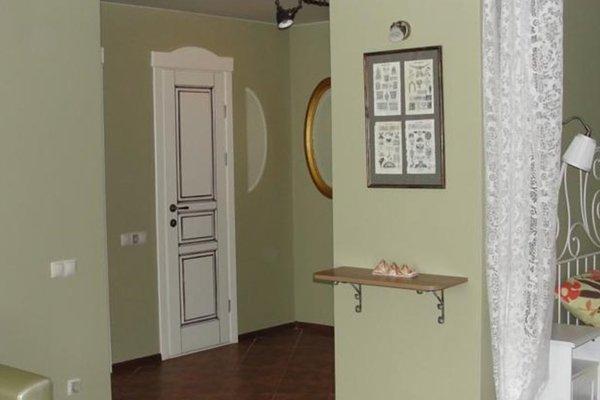 Comfort Apartment Minsk - фото 18
