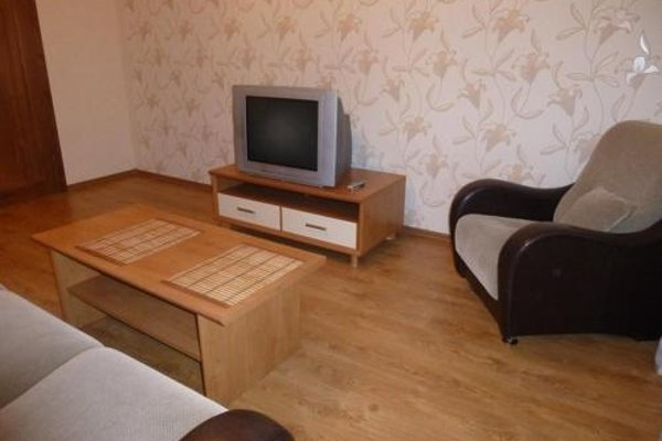 Apartment Gorkogo - фото 5
