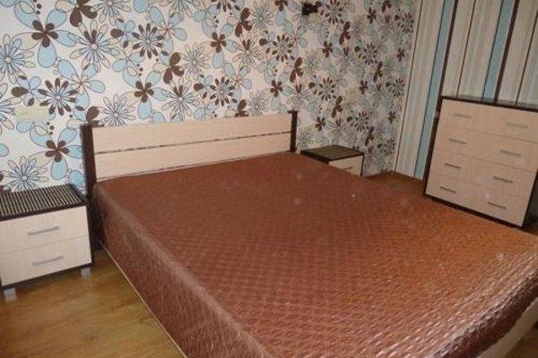 Apartment Gorkogo - фото 6