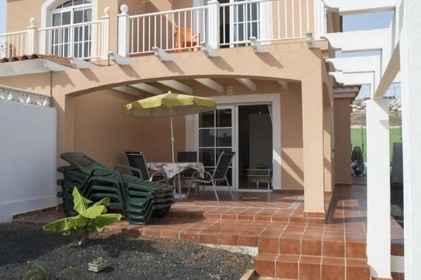 Casa Playa - фото 50