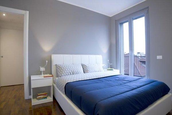 Dreams Hotel Residenza Pianell 10 - 50