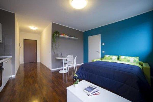 Dreams Hotel Residenza Pianell 10 - 4