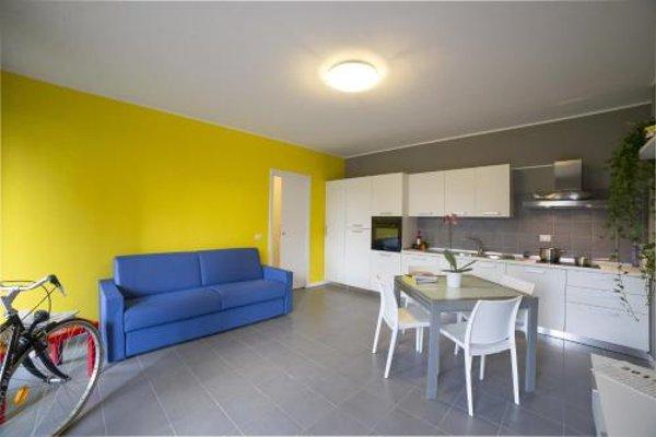 Dreams Hotel Residenza Pianell 10 - 9