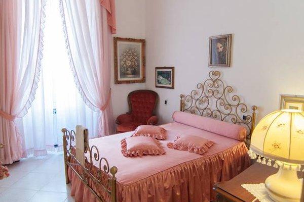 Appartamento Corso Cavour di Paola - фото 14