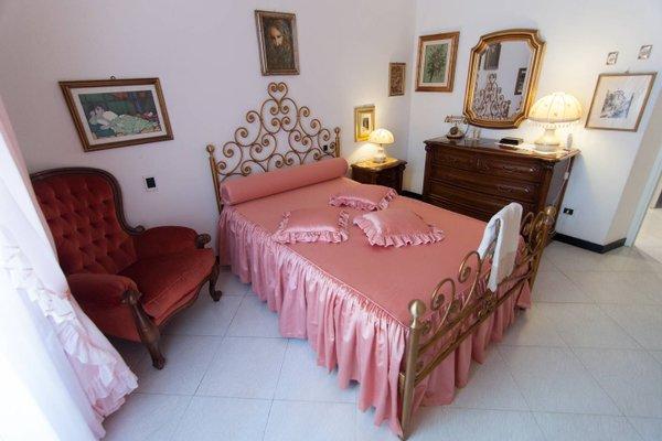 Appartamento Corso Cavour di Paola - фото 3