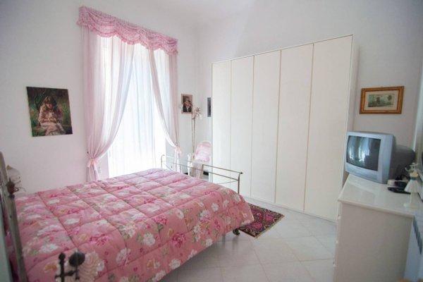 Appartamento Corso Cavour di Paola - фото 4