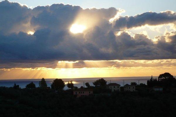 Le Navi In Cielo - фото 15