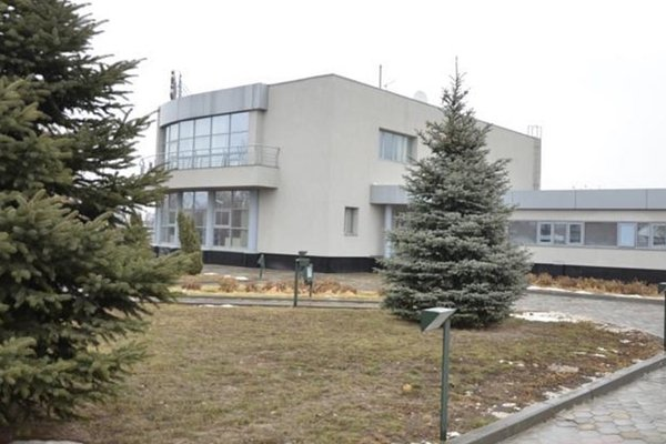 Восток-Волжский - фото 11