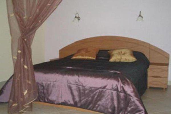Мини-отель «Ноев Ковчег» - фото 10
