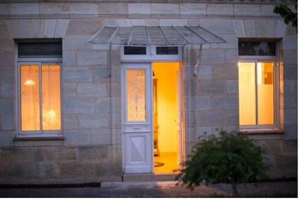 La Maison Cachee - фото 23
