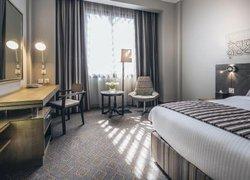 Ayla Bawadi Hotel фото 2