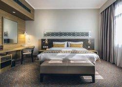 Ayla Bawadi Hotel фото 3