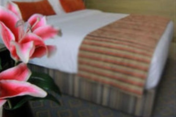 Ayla Bawadi Hotel - 3