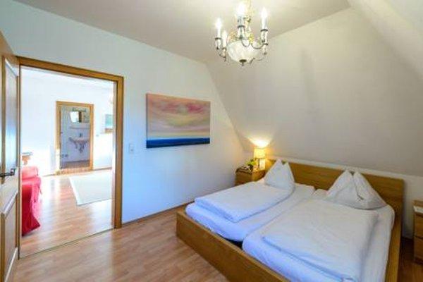 Hotel-Gasthof Maria Plain - 4