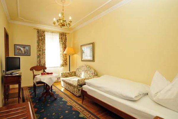 Hotel-Gasthof Maria Plain - 5