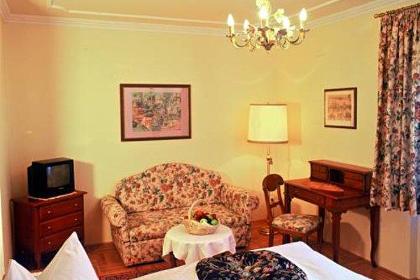 Hotel-Gasthof Maria Plain - 7
