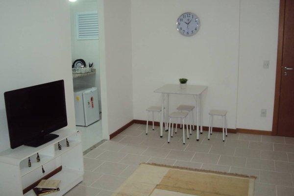 Soul da Lapa Flat Residence - фото 5