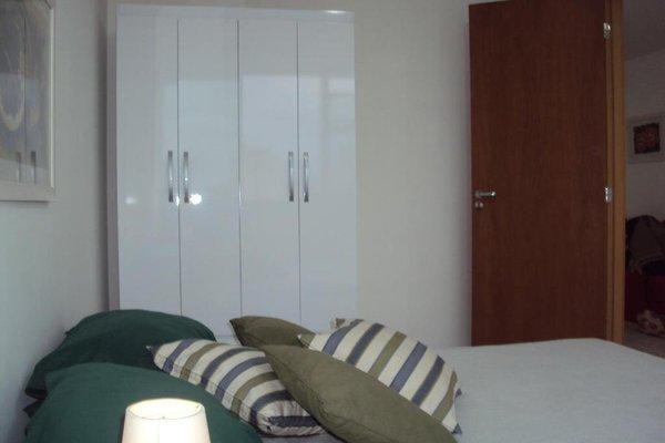 Soul da Lapa Flat Residence - фото 6