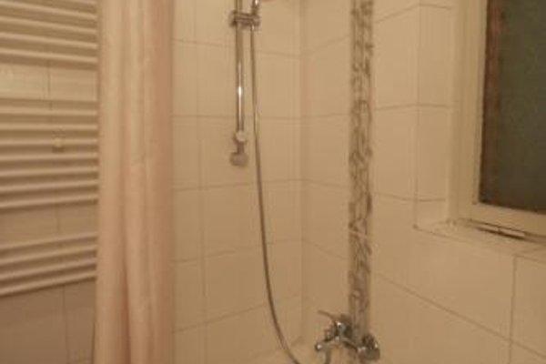 Pavlova 3 Apartment - фото 13